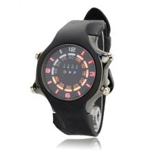 Sportovní LED hodinky TVG 1202 A (TVG 01)