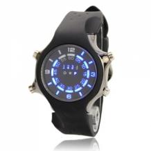 Sportovní LED hodinky TVG 1202 C (TVG 09)
