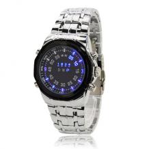 LED hodinky TVG 3101 ...